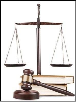 Loi esthetique 1