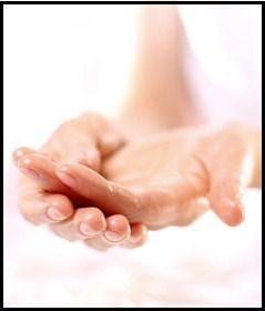 Massage relaxant par cmp esthetique